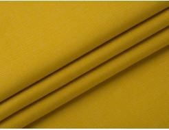 Декоративно-акустическая ткань Openakustik Lemon 20 - интернет-магазин tricolor.com.ua