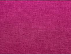 Купить Декоративно-акустическая ткань Openakustik Dk.Pink 13