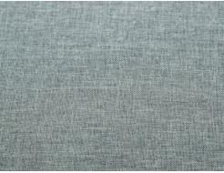 Декоративно-акустическая ткань Openakustik Gray 09