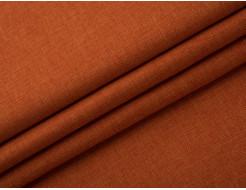 Декоративно-акустическая ткань Openakustik Orange 15 - интернет-магазин tricolor.com.ua