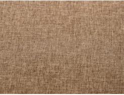 Декоративно-акустическая ткань Openakustik Gold Brown 05