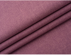 Декоративно-акустическая ткань Openakustik Lilac 12 - интернет-магазин tricolor.com.ua