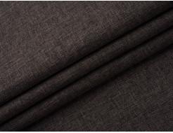 Декоративно-акустическая ткань Openakustik Dk.Gray 11