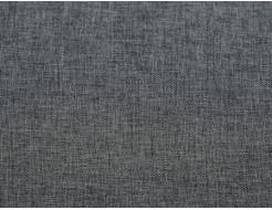 Купить Декоративно-акустическая ткань Openakustik Dk.Gray 11
