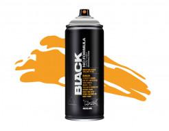 Краска Montana Black 2060 Juice