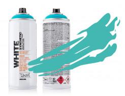 Краска Montana WHT6110 Soap