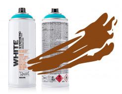 Краска Montana WHT8050 Squirrel