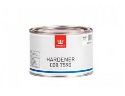 Купить Отвердитель Темадур Tikkurila Temadur Hardener 008 7590