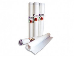 Купить Малярный стеклохолст Spektrum Premium SN 40-20 - 1