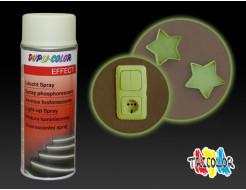 Эмаль аэрозольная эффект фосфора Dupli-Color 150 мл - интернет-магазин tricolor.com.ua
