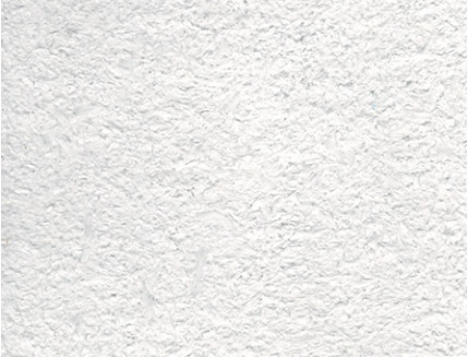 Жидкие обои Макс-Колор Тип 143/2 белые