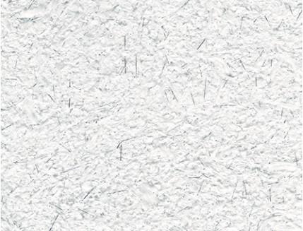 Жидкие обои Макс-Колор Тип 145/2 белые