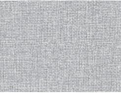 Купить Декоративная акустически прозрачная ткань (радиоткань) Cara Fabrics EJ004 - 1