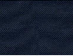 Купить Декоративная акустически прозрачная ткань (радиоткань) Cara Fabrics EJ011 - 1