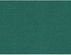 Купить Декоративная акустически прозрачная ткань (радиоткань) Cara Fabrics EJ015 - 1