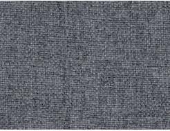 Купить Декоративная акустически прозрачная ткань (радиоткань) Cara Fabrics EJ016 - 1