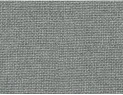 Купить Декоративная акустически прозрачная ткань (радиоткань) Cara Fabrics EJ033 - 1
