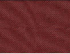 Купить Декоративная акустически прозрачная ткань (радиоткань) Cara Fabrics EJ038 - 1