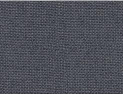 Купить Декоративная акустически прозрачная ткань (радиоткань) Cara Fabrics EJ048 - 1