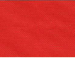 Купить Декоративная акустически прозрачная ткань (радиоткань) Cara Fabrics EJ076 - 1