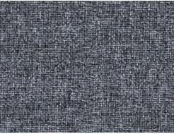 Купить Декоративная акустически прозрачная ткань (радиоткань) Cara Fabrics EJ104 - 1