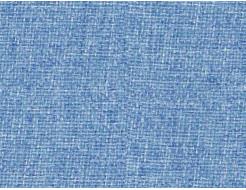 Купить Декоративная акустически прозрачная ткань (радиоткань) Cara Fabrics EJ105 - 1