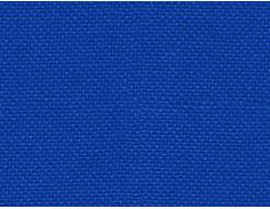 Купить Декоративная акустически прозрачная ткань (радиоткань) Cara Fabrics EJ125 - 1