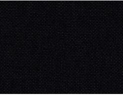 Купить Декоративная акустически прозрачная ткань (радиоткань) Cara Fabrics EJ138 - 1