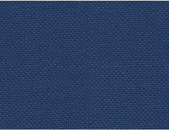 Купить Декоративная акустически прозрачная ткань (радиоткань) Cara Fabrics EJ154 - 1