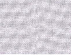 Купить Декоративная акустически прозрачная ткань (радиоткань) Cara Fabrics EJ169 - 1
