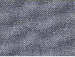 Купить Декоративная акустически прозрачная ткань (радиоткань) Cara Fabrics EJ172 - 1