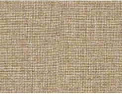 Купить Декоративная акустически прозрачная ткань (радиоткань) Cara Fabrics EJ173 - 1