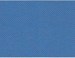 Купить Декоративная акустически прозрачная ткань (радиоткань) Cara Fabrics EJ175 - 1