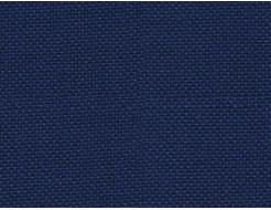 Купить Декоративная акустически прозрачная ткань (радиоткань) Cara Fabrics EJ180 - 1