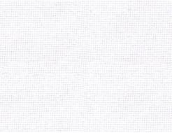 Купить Декоративная акустически прозрачная ткань (радиоткань) Cara Fabrics EJ184 - 1