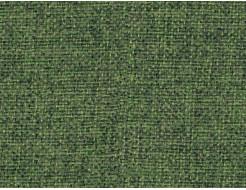 Купить Декоративная акустически прозрачная ткань (радиоткань) Cara Fabrics EJ185 - 1