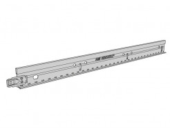 Профиль подвесного потолка AMF Ventatec T15/38/1200 белый