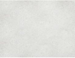 Жидкие обои Silk Plaster Эко Лайн № 751 жемчужные