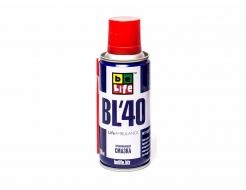 Универсальная проникающая смазка BeLife BL-40 150 мл