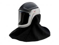 Купить Шлем 3М M-407 - 1