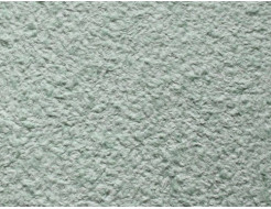 Жидкие обои Bioplast № 8701 бледно-зеленые