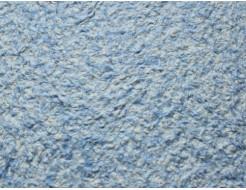 Купить Жидкие обои Bioplast 8772 синие