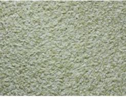 Жидкие обои Bioplast № 8782 бело-зеленые
