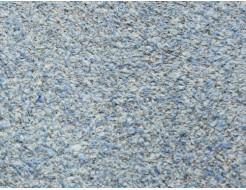 Купить Жидкие обои Bioplast 8773 синие