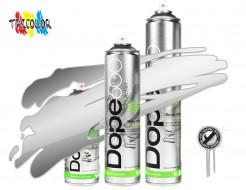 Аэрозольная краска Dope Action Chrome 600 мл
