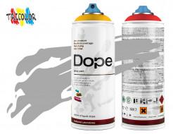 Аэрозольная краска Dope Сlassic D-091 Mouse 400 мл