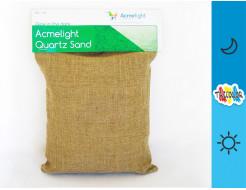 Люминесцентный кварцевый песок AcmeLight Quartz Sand синий - интернет-магазин tricolor.com.ua