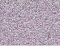 Жидкие обои Юрски Хлопок 1311 пурпурные - интернет-магазин tricolor.com.ua