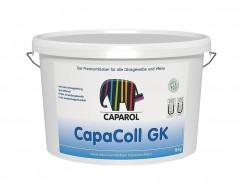 Клей для обоев Caparol Capacoll GK
