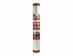 Малярный флизелиновый холст Wellton Fliz 85 гр/м2, 1х50